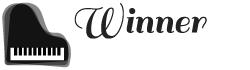 Winner Piano Studio